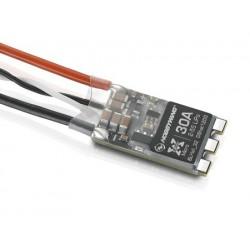 Hobbywing XRotor Micro BLHeli-S D-Shot1200 De 2 a 5S, 30A