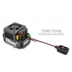 SKYRC TORO TS 150A ESC 1/8