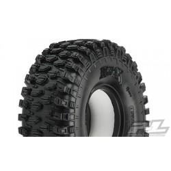"""Neumáticos Pro-line Hyrax 1.9"""" G8 para Crawler (2pcs)"""