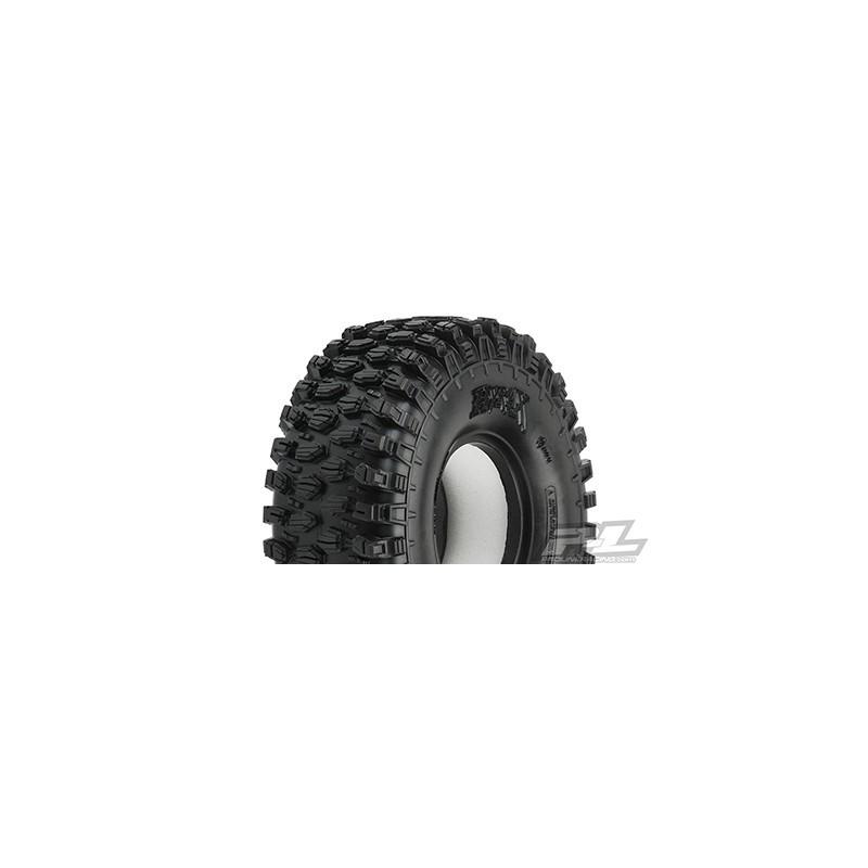 """Neumáticos Hyrax 1.9"""" G8 para Crawler (2pcs)"""