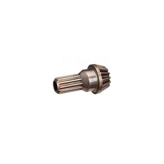 Pinion gear, differential, 11-tooth (rear) (heavy duty)