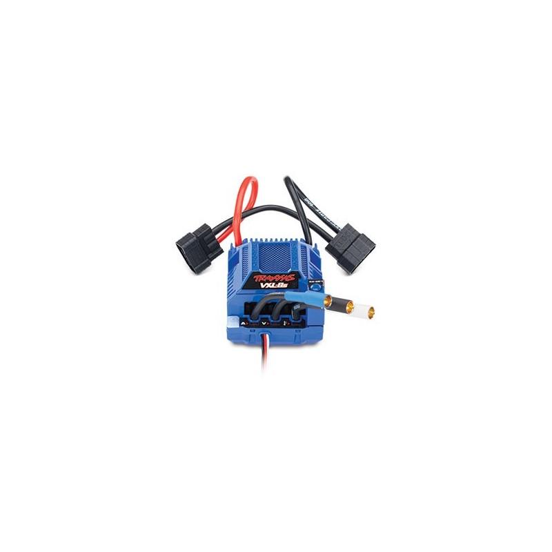 Variador Velineon VXL-8s Electronic Speed Control, waterproof
