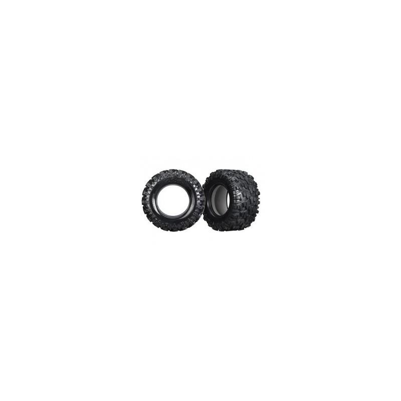 Neumáticos, X-Maxx® (2pcs)
