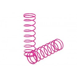 Springs front (pink) (2)