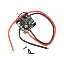 Variador ESC Para Q500 (Rear)