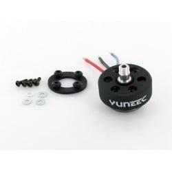 Yuneec Motor Holder Propeller Installation Tool Q500