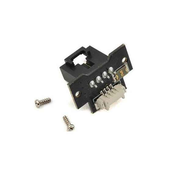 Gimbal Connection Board Q500