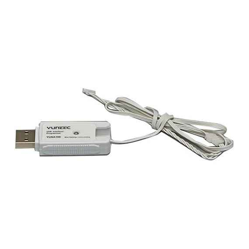 USB Interface/Programmer