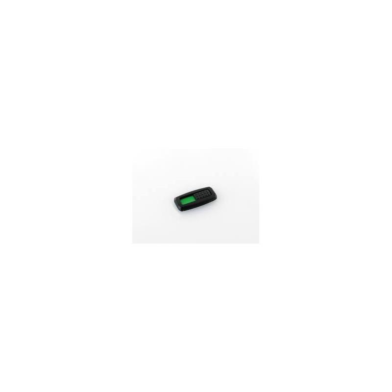 Indicador de nivel de carga de la batería (1pcs)