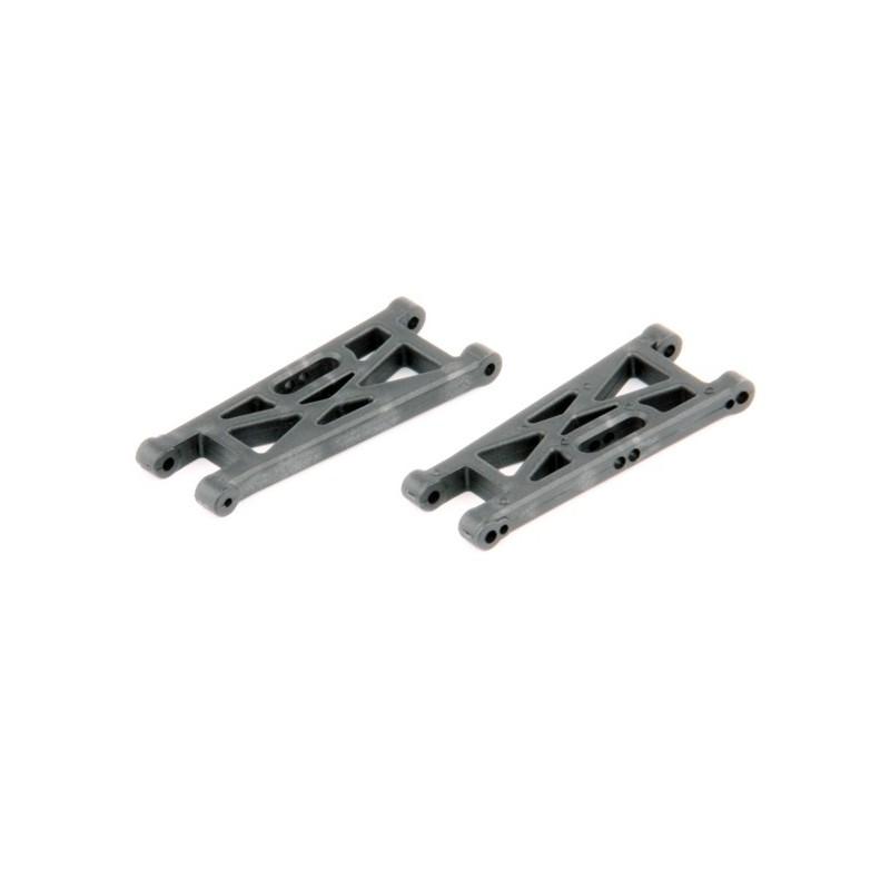 Aluminium Center Driveshaft - S10 TC