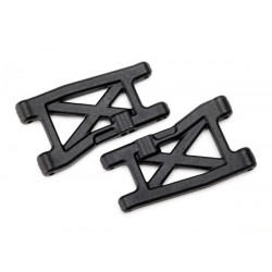 Suspension arms front/rear (2