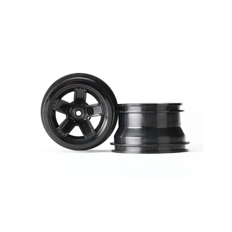 Wheels Teton (2)