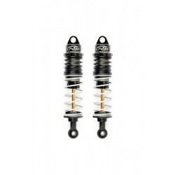 Amortiguadores delanteros Proline Power Stroke Shocks (2PCS)
