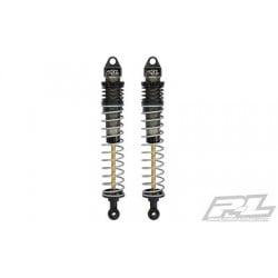 "Amortiguadores PowerStroke XT (5 ""de largo) (2PCS)"