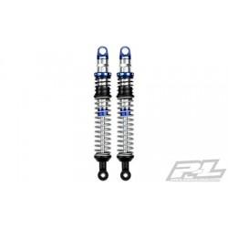 Amortiguadores Proline Pro-Spec Scaler (105mm-110mm) (2pcs)