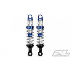 Pro-Spec Scaler Shocks (70mm-75mm) (2pcs)