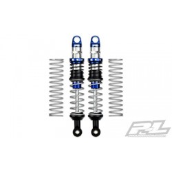 Pro-Spec Scaler Shocks (90mm-95mm) (2pcs)