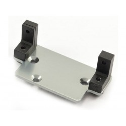 FTX Gearbox Housing Set - Vantage/ Carnage