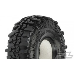 "Neumáticos Interco TSL SX Super Swamper XL 1.9 ""G8 Rock Terrain para Crawler (2pcs)"