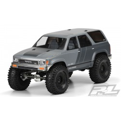 Carroceria Toyota 4Runner 1991 (313mm) (Sin Pintar)