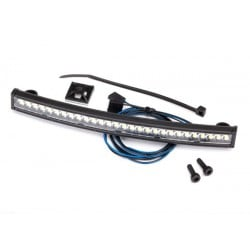 Barra de luces LED, luces de techo para TRX$ sport