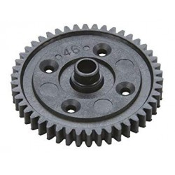 Kyosho Spur Gear 46T IF148