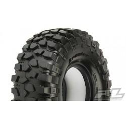 "BFGoodrich Krawler T/A KX 1.9"" Rock Terrain Truck Tires (2pcs)"