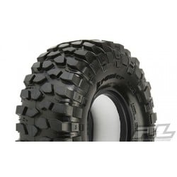 "Neumáticos Pro-line BFGoodrich 1.9"" Predator Krawler T/A KX, para Crawler (2pcs)"