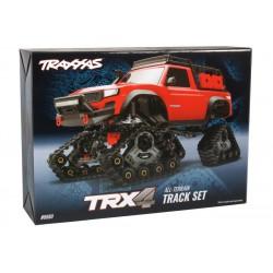 Orugas Traxxas All-Terrain Traxx