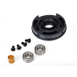 Rebuild kit Velineon 3500 (includes 5x11x4mm ball bearings