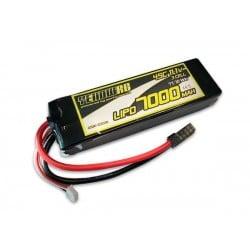 Bateria LIPO Yellowrc 7000mah 11,1V 3S 45C Yel2877