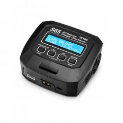 Cargador de baterias SKYRC S65