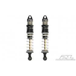 Amortiguadores Traseros Proline Power Stroke Shocks (2PCS)