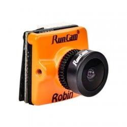 FPV RunCam Robin 1.8mm