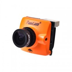 RunCam Micro Swift 3 V2 - 2,1 mm