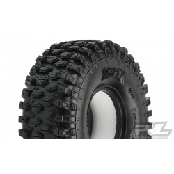 Hyrax 1.9 Predator (Super Soft) Rock Terrain Truck Tires (2) (Crawler)
