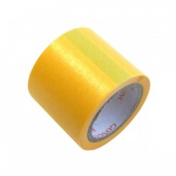 CINTA FASTRAX 4x10MM MASKING TAPE (1pc)