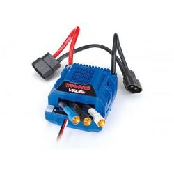 Combo Motor + ESC Velineon® VXL-6s, resistente al agua y motor VXL-6s ESC y 2200Kv, motor de 75 mm)