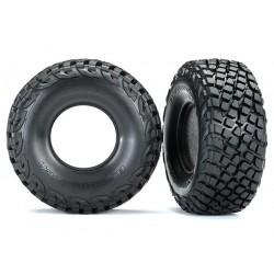 Neumáticos, BFGoodrich® Baja KR3 / insertos de espuma (2)