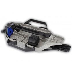 Kit de conversión Slash 4X4 de bajo CG (centro de gravedad bajo)