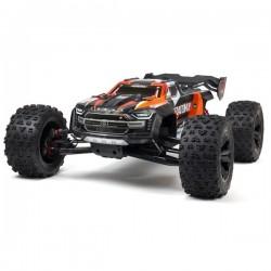 ARRMA Kraton 1/5 Monster Truck Brushless 8S 4WD RTR