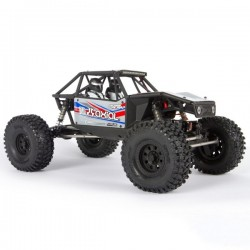 AXIAL Capra 1.9 Unlimited Trail Buggy 1/10 4WD Kit