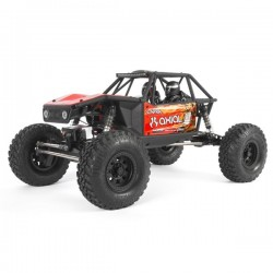 AXIAL Capra 1.9 RTR 4WD 1/10 Unlimited Trail Buggy
