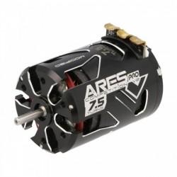 Motor sin escobillas SkyRC Ares Pro V2.1 modificado 8.5T 4100 kV