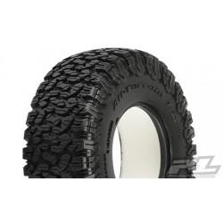 BFGoodrich All-Terrain T/A KO2 M2 (Medium) Tires