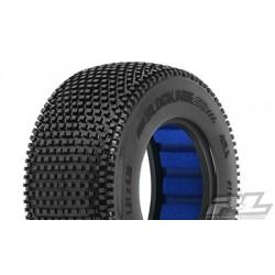 "Blockade SC 2.2""/3.0"" M3 (Soft) Tires"