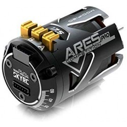 Motor Brushless SkyRC Ares Pro V2 Competition
