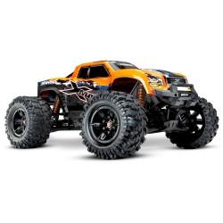 Traxxas X-Maxx Monstertruck 8S