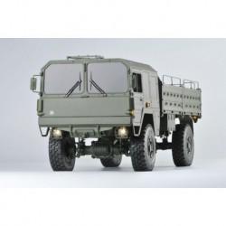 Crawling kit - MC4-A 1/12 Truck 4X4