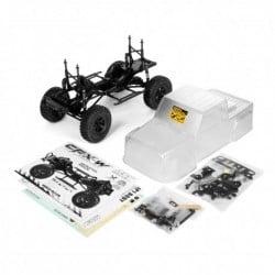 Crawler MST CFX-W JP1 Kit